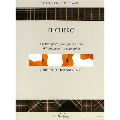 puchero-8-petites-pieces