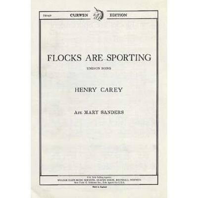 flocks-are-sporting