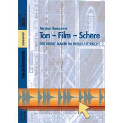 ton-film-schere