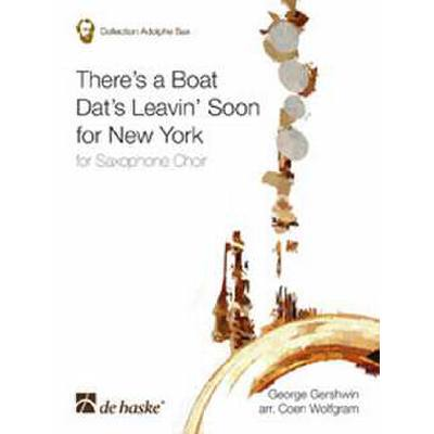 there-s-a-boat-dat-s-leavin-soon-for-new-york-aus-porgy-bess-