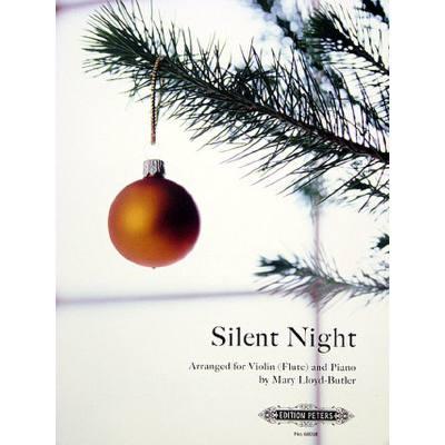 stille-nacht-heilige-nacht