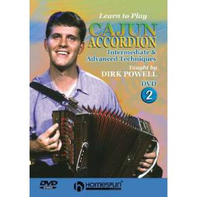 learn-to-play-cajun-accordion-2