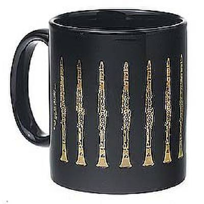 tasse-klarinette