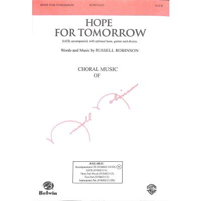 hope-for-tomorrow