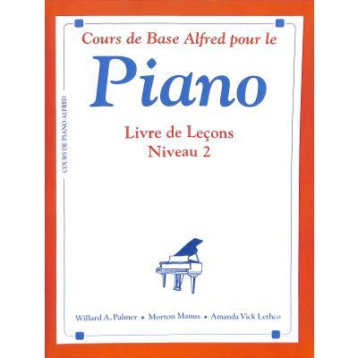 cours-de-base-alfred-pour-le-piano