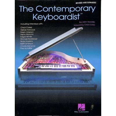 the-contemporary-keyboardist