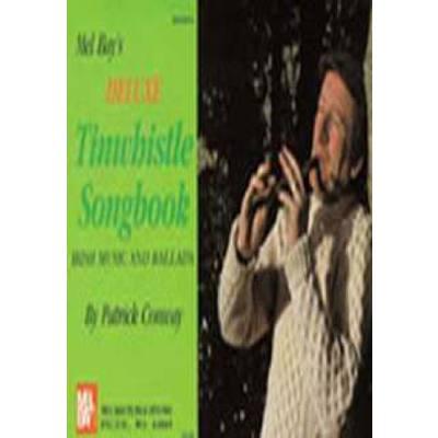 deluxe-tinwhistle-songbook