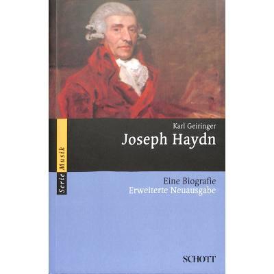 joseph-haydn-eine-biografie