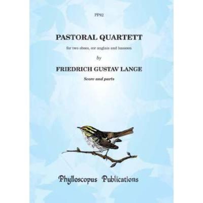 pastoral-quartett