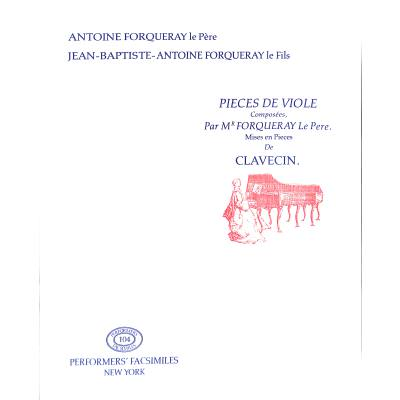 pieces-de-viole
