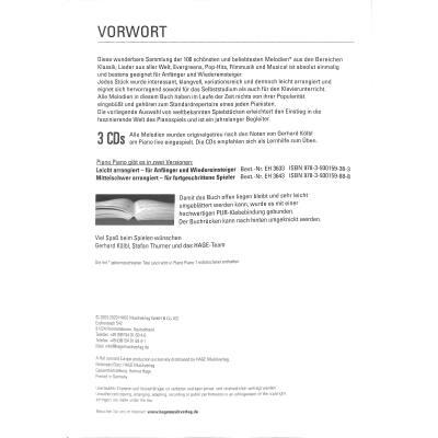 picture/mgsloib/000/041/611/0000416118_p02.jpg