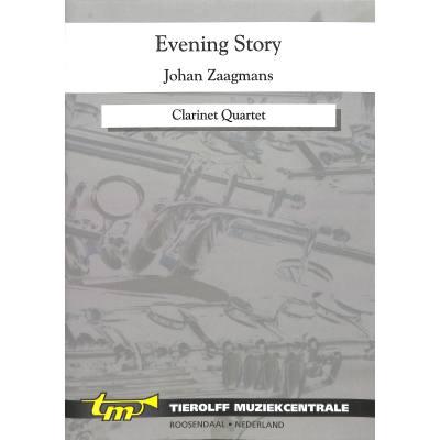 evening-story