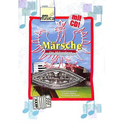 maersche-fuer-akkordeon
