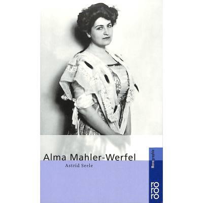 alma-mahler-werfel