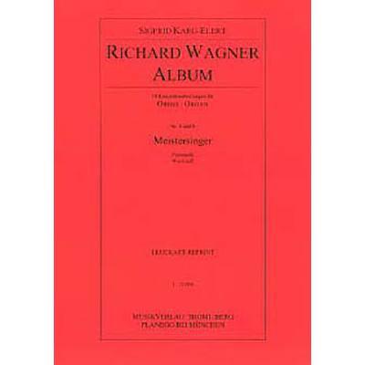 richard-wagner-album-8-9