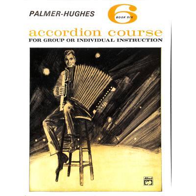 accordion-course-6