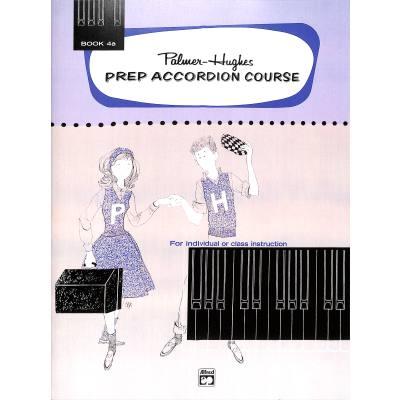 prep-accordion-course-4a
