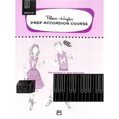 prep-accordion-course-2b