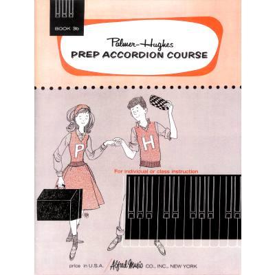prep-accordion-course-3b