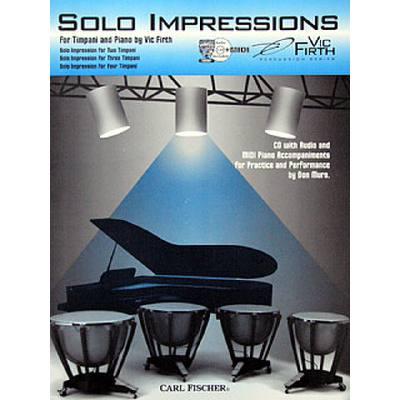 solo-impressions