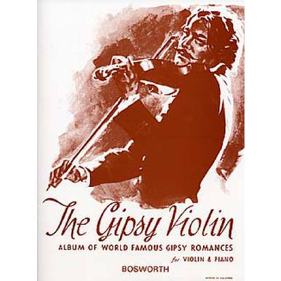 the-gypsy-violin