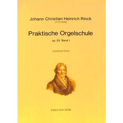 praktische-orgelschule-op-55-bd-1