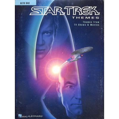 star-trek-themes