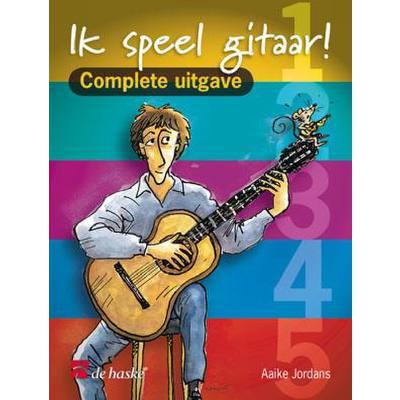 ik-speel-gitaar-1-5