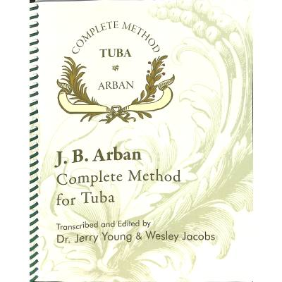 complete-method-for-the-tuba