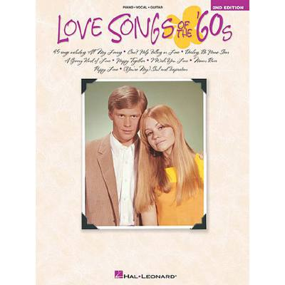 love-songs-of-the-60-s