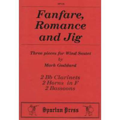 fanfare-romance-jig