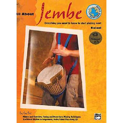 all-about-djembe-jembe-