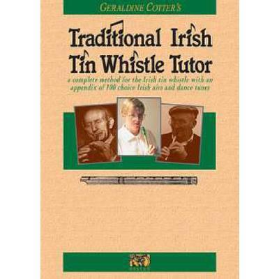 traditional-irish-tin-whistle-tutor