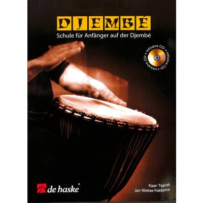 djembe-schule-fuer-anfaenger-auf-der-djembe