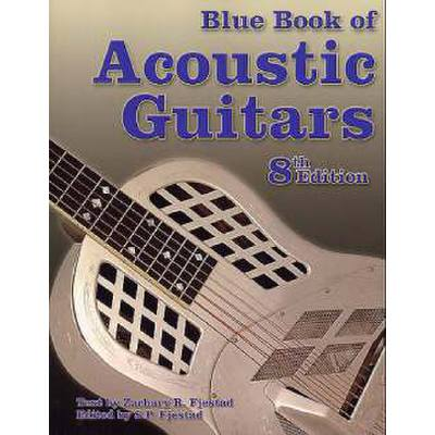 blue-book-of-acoustic-guitars-8th-edition