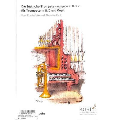 die-festliche-trompete