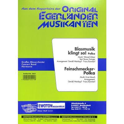 blasmusik-klingt-so-feinschmecker-polka