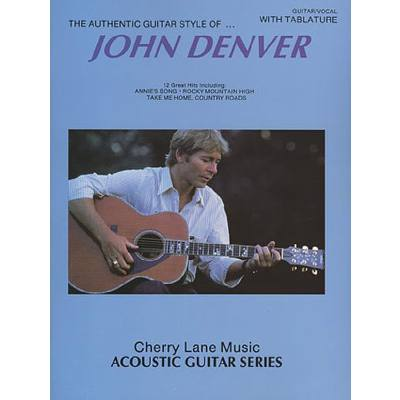 authentic-guitar-style-of-john-denver