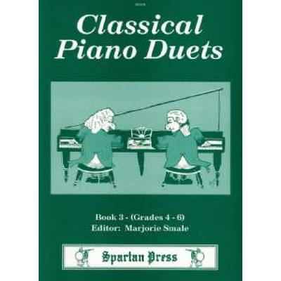 classical-piano-duets-3