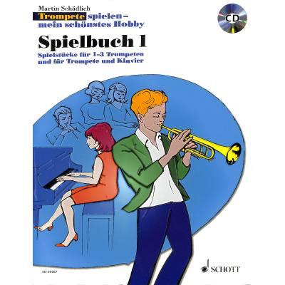 trompete-spielen-mein-schoenstes-hobby-1-spielbuch