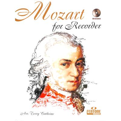 mozart-for-recorder