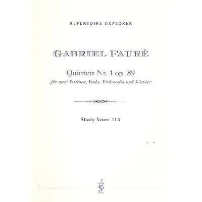quintett-1-d-moll-op-89
