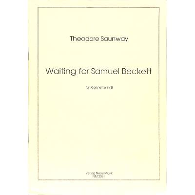 waiting-for-samuel-beckett