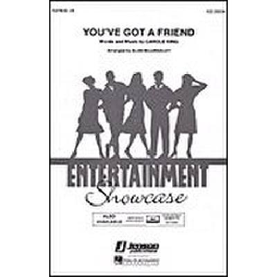 you-ve-got-a-friend
