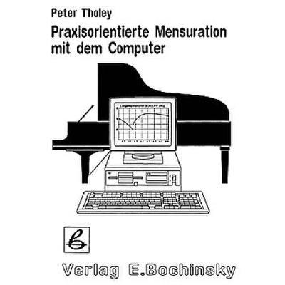 praxisorientierte-mensuration-mit-dem-computer