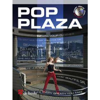 pop-plaza