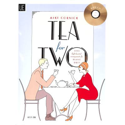 tea-for-two