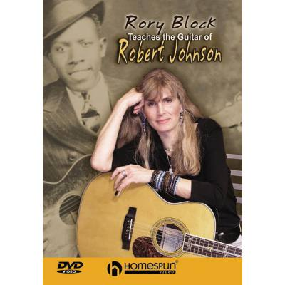 teaches-the-guitar-of-robert-johnson