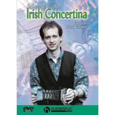 learn-to-play-irish-concertina