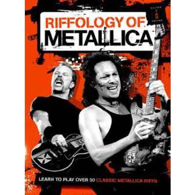 Riffology of